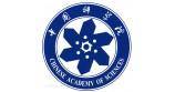 韦弗斯检测积极响应中国科学院温室效应的量化模型研究