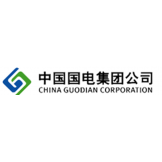 韦弗斯检测-中国国电集团公司合作