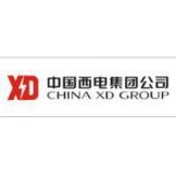 韦弗斯检测-中国西电集团公司深度合作