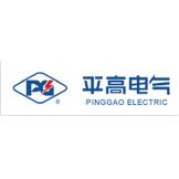 SF6泄漏监控报警系统、SF6回收装置配套平高西山(亚中)750kV变电站工程