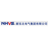 SF6气体回收装置-新东北电气集团有限公司