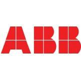 与ABB供应SF6检测产品配套设备