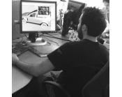韦凯发娱乐app下载检测基于红外视频SF6泄漏检测的研究