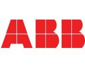 韦凯发娱乐app下载与ABB巴基斯坦500KV、220KV变电站建设项目