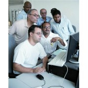 专家研讨SF6泄漏监控报警系统、SF6检漏仪、回收处理等技术