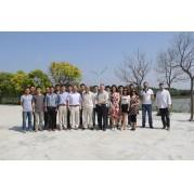 韦弗斯技术创新助国际电力客户实现产业转型升级