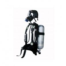 SF6正压式空气呼吸器(Winfoss-G7)