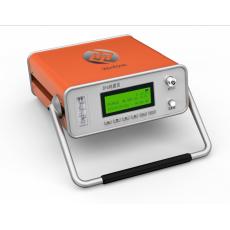 SF6纯度分析仪(Winfoss-P16)