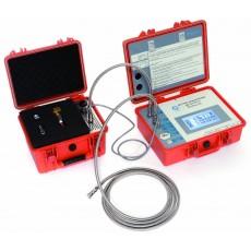 SF6激光微水测试仪(Winfoss-P2)