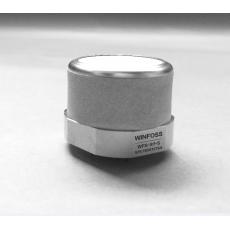 SF6红外传感器(WFS-S1-S)
