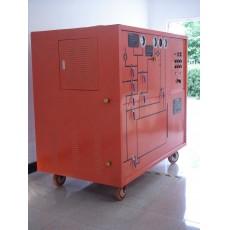 SF6高速回收装置(Winfoss-R1Eco)