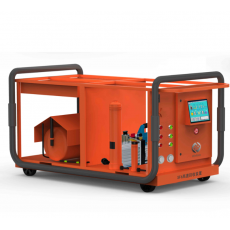 SF6高速回收装置(Winfoss-R1Tou)