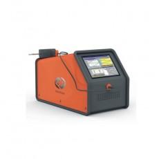 SF6气体微量检漏仪(Winfoss-C1)