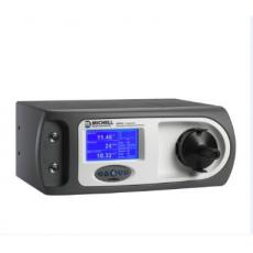 冷镜式高精度SF6露点仪(MCH-S8000)