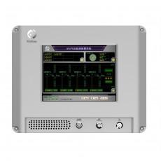 SF6气体监测报警系统(Winfoss-S1P)
