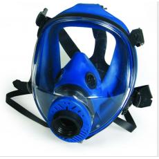 SF6专用防毒面具(Winfoss-G11)