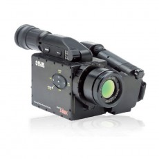 SF6红外热像检漏仪(FLIR-GasFindIR)