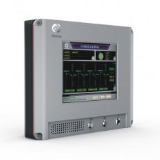 SF6浓度在线监测系统(Winfoss-S1)