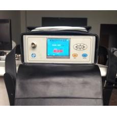 SF6便携式定量检漏仪(Winfoss-C2)