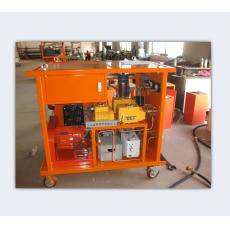 SF6充气回收装置(Winfoss-R1Com)