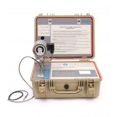 SF6密度继电器校验仪(Winfoss-A22)