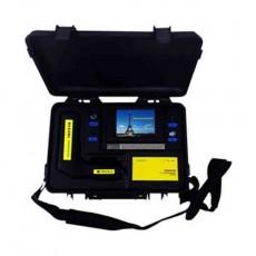 SF6红外双波定量检漏仪(IAC-510)