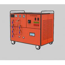 SF6大型回收装置(Winfoss-R1Liq)