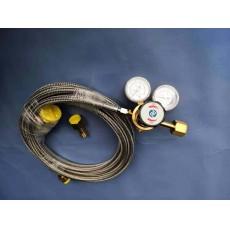 SF6充气装置(Winfoss-A5L5)