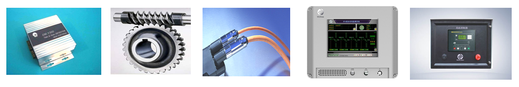 SF6气体泄漏监测报警装置生产