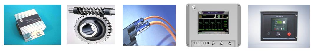 高压电机反事故措施_什么情况下电气设备高压开关室需要安装SF6泄漏监测报警系统?